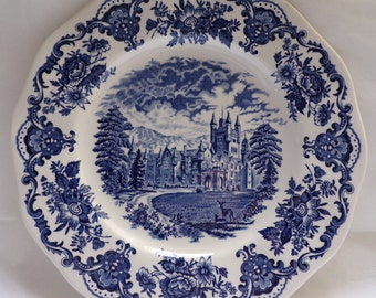 A Wedgwood Jasperware Blue Amp White Heart Pin Dish By