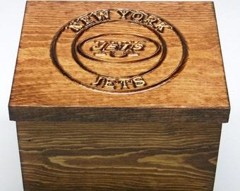 New york jets gift   Etsy
