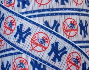 Yankees Hat Etsy