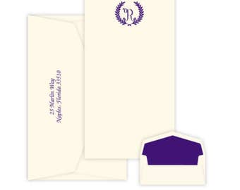 Raised Ink Harvest Cards, Gift, Teacher, Mom, Business, Wedding