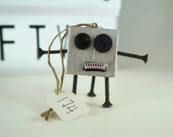 RoboT 174
