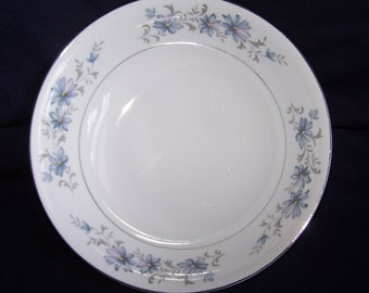 Belmont by Arlen Fine China Serving Bowl