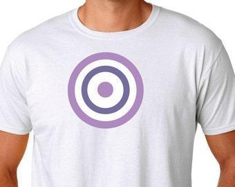 Hawkeye T Shirt NEW PRICE!!