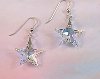 Starlight Star-bright