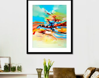 Printable pictures Printable pictures  Modern picture Printable Art Painting, Wall Art Print, Abstract Art Wall Decor, INSTANT DOWNLOAD.