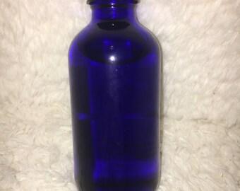 Magic Oil