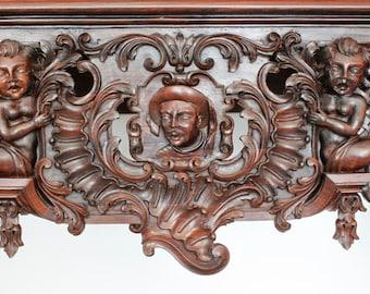 Portuguese Discoveries Counter