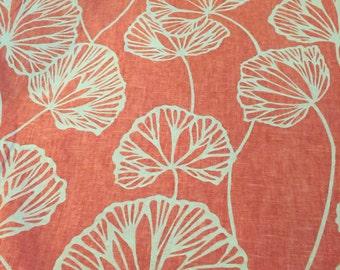 Fabric Thom Filicia for Kravet