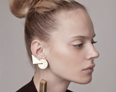 Erin Earring