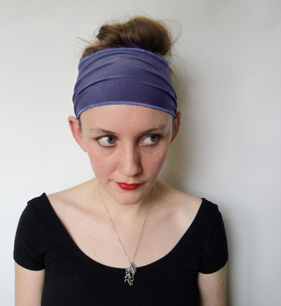 Modal Headbands - 25% off on 5 Pack - Regular 70 dollars