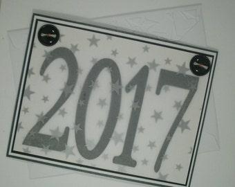 Graduation Card, Handmade Graduation Card, Graduation, Happy Graduation, Commencement, College, High School
