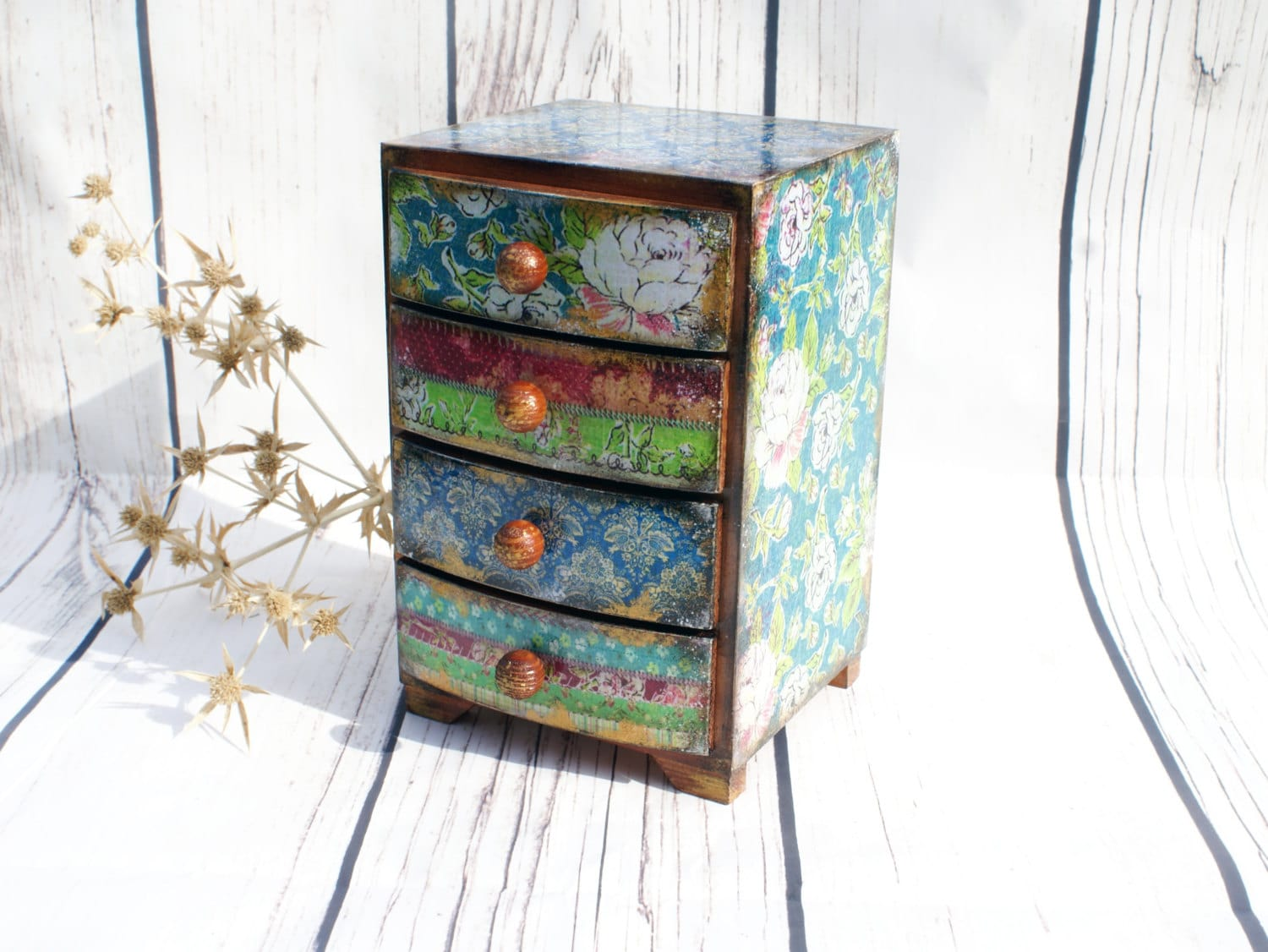 Rustic Wood Medicine Cabinet Apothecary Cabinet Etsy