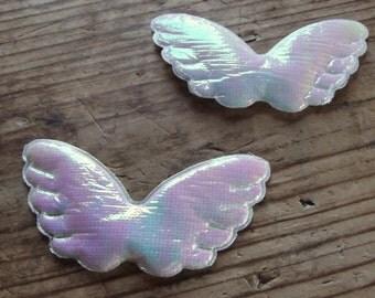 Puffy Angel Wings Etsy