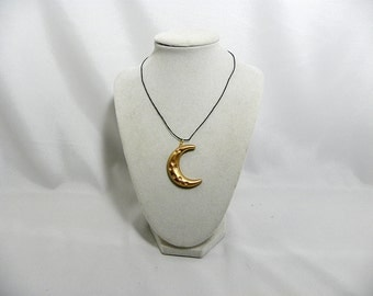 Usagi Tsukino replica necklace