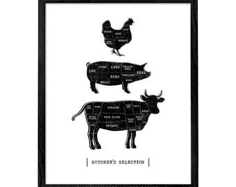 390968811370708868 furthermore Stock Photo Retro Meat Poster 102261647 together with Stock Illustration Pork Cuts Diagram Hand Drawn Butcher Scheme Image55384070 in addition Parts Of A Pig Diagram furthermore Beef Cuts Poster 11x14 Print. on meat cuts chart print