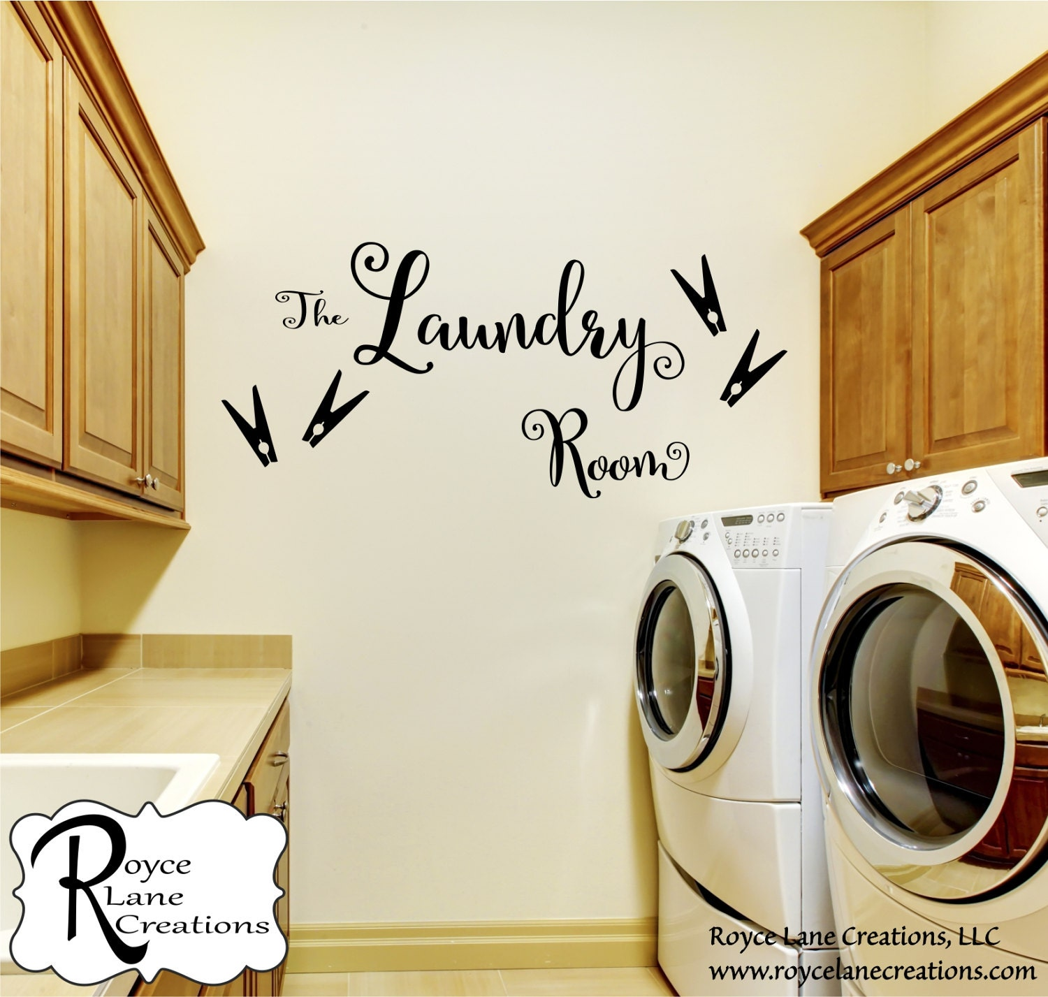 Laundry room decal the laundry room l6r laundry decal laundry laundry room decal the laundry room l6r laundry decal laundry room decor vinyl laundry decal vinyl laundry sign laundry wall decal amipublicfo Images