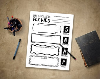 note for youth Some of these notes you'll write one time others will be notes you'll want to write on an ongoing basis when you can here are the 7 notes you should write to your children: 1.