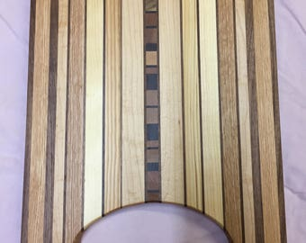 Cutting Boards, cheese boards, cheese cutting boards, chef cutting boards, kitchen cutting boards, bread boards