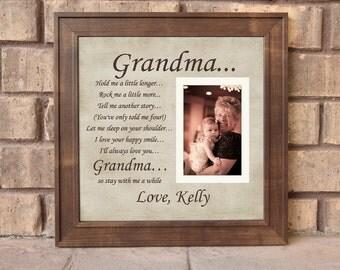 grandparents gift grandma gift grandmother gift mimi gift grandpa gift grandfather gift papa gift grandkids gift nana 15x15