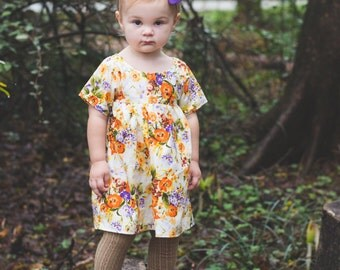 girls dresses, baby girl dress,spring outfit, flower dress,spring fashion, toddler dress,  pictures, baby girl, birthday outfit