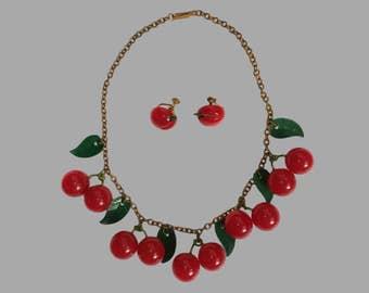Ww2 Jewelry Etsy