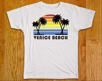 Venice Beach II