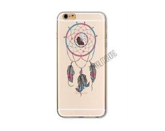 50% OFF SALE! Dreamcatcher iPhone Case, Dreamcatcher iPhone 7 Case, Dreamcatcher Phone Case