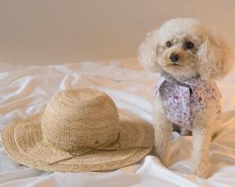 dog premium raincoat - dog raincoat  - dog custom made coat - dog jacket - dog raincoat - pet raincoat - dog clothes - raincoat for dogs