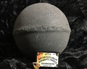 Witchboard Bath Bomb