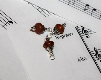 """BC-1698 """"Missa Solemnis"""" (Solemn Mass - Latin)"""