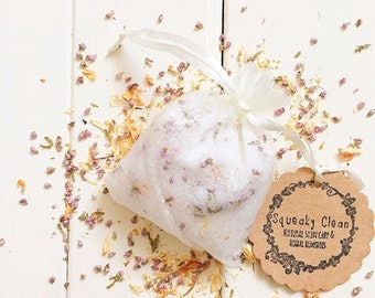 Bath Salts, Bath Soak, Natural Skincare, Gift for Mom, Bath Tea, Bath Products, Bath and Beauty, Christmas Gift, Gift for Girlfriend