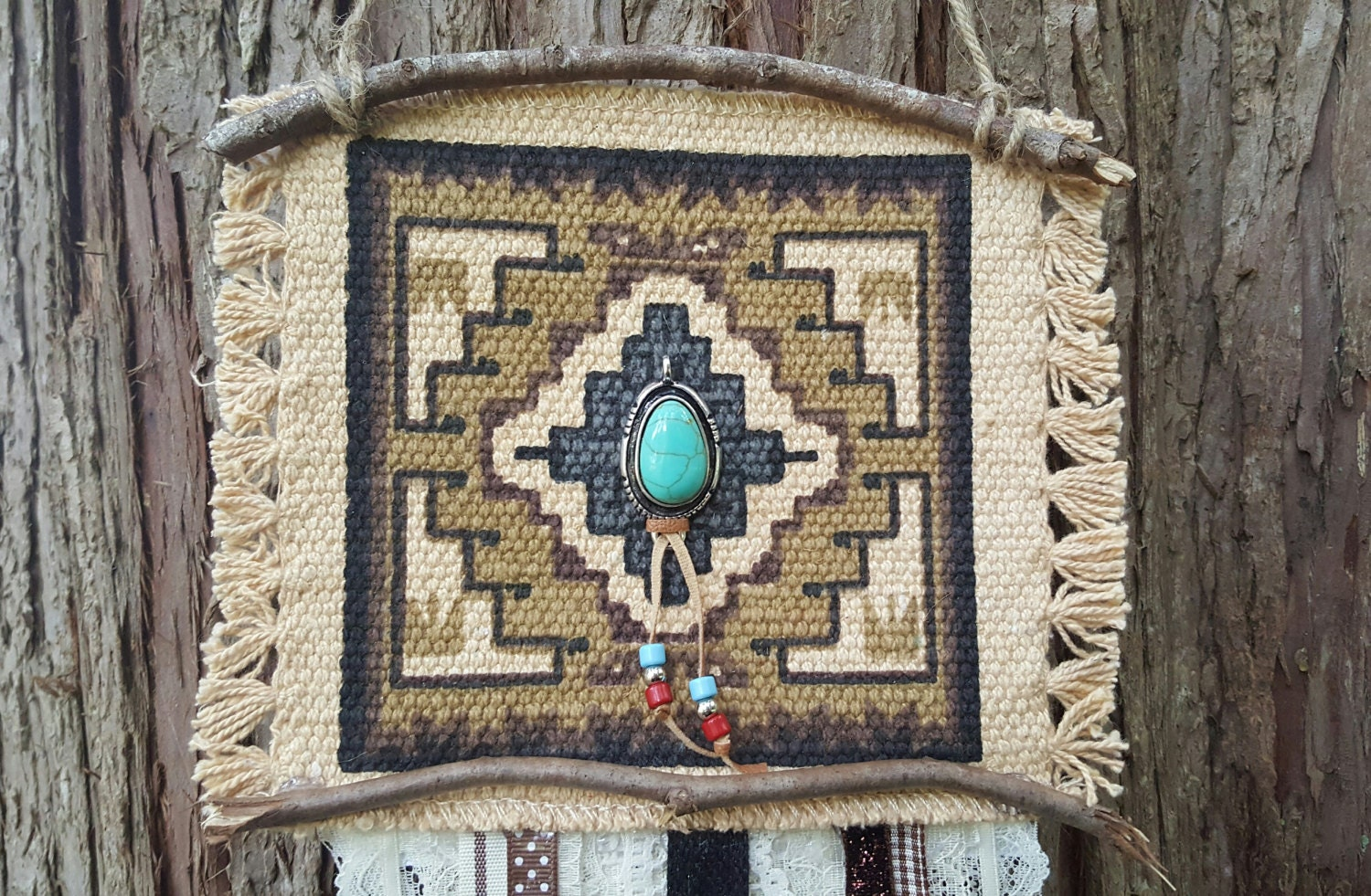 Southwest wall decor southwestern home decor tribal wall decor for Southwestern decor