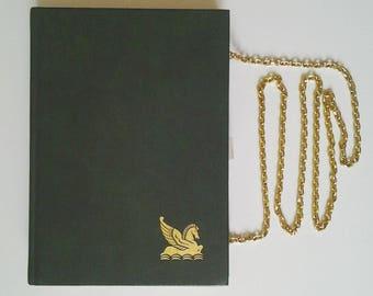 Book bag SELEZIONE della NARRATIVA MONDIALE