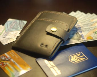 Case for BlackBerry Passport smartphone.