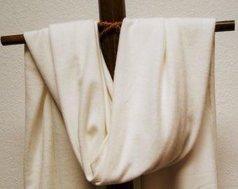 Bamboo Stretch Fleece