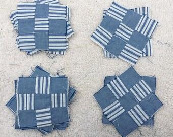 Vintage Quilt Blocks