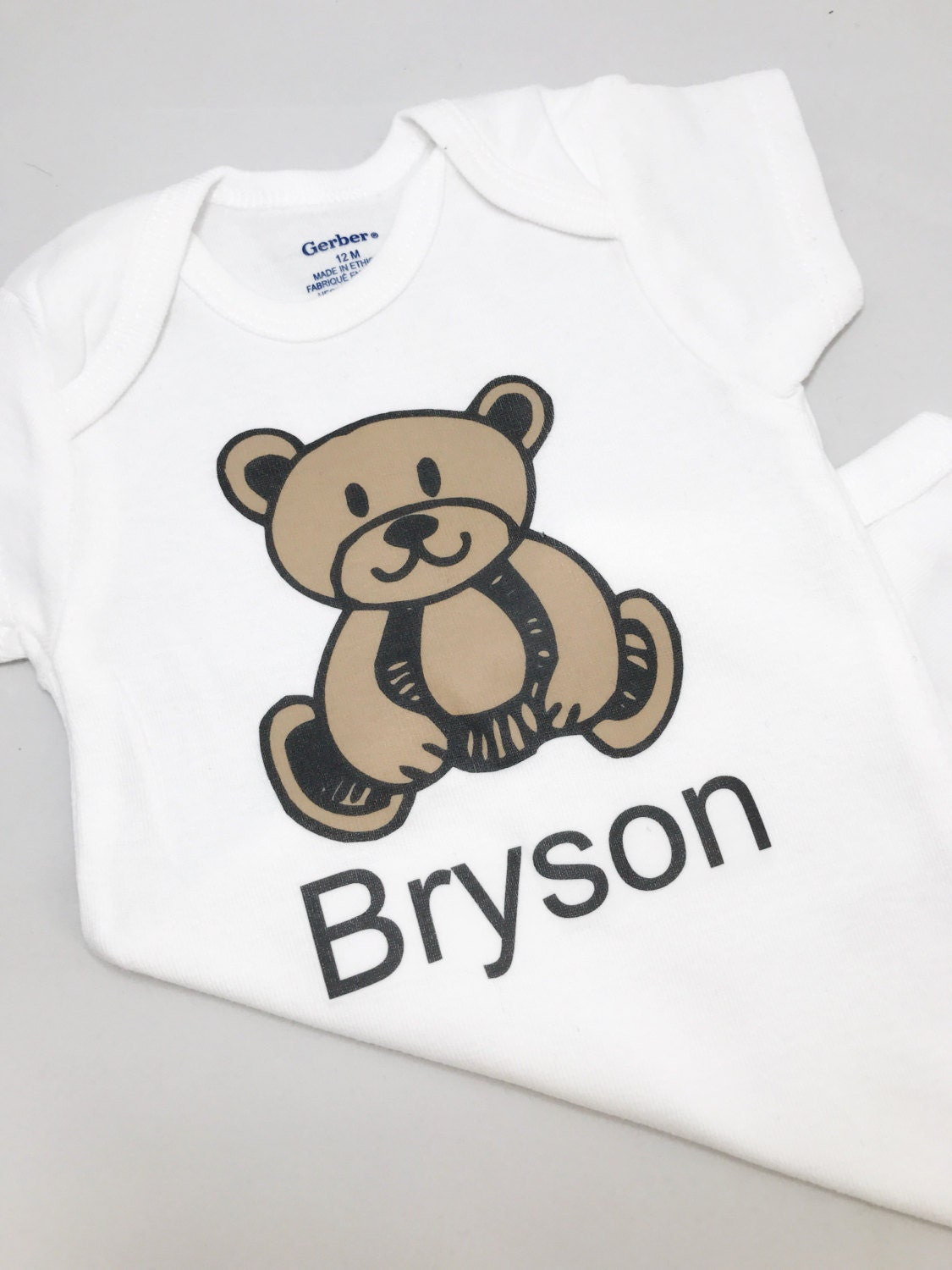 cute baby clothes funny baby clothes baby shower gift funny
