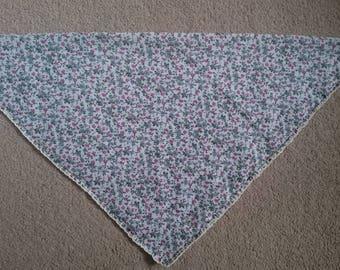 Decorative Handkerchief