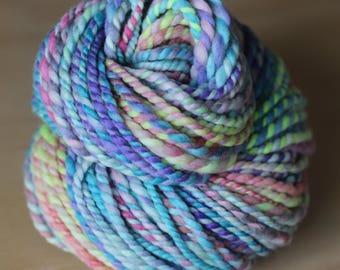 Handspun Yarn - No. 171