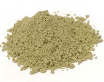 Shepherds Purse Powder