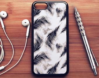 Feather iPhone 7 Case Feather iPhone 6s Case iPhone 6 Plus Case iPhone 6s Plus Case Feather iPhone 5s Case iPhone SE Case iPhone 5c Case