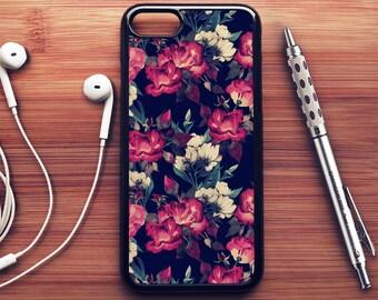Floral iPhone 7 Case Floral iPhone 6s Case iPhone 6 Plus Case iPhone 6s Plus Case Floral iPhone 5s Case Floral iPhone SE Case iPhone 5c Case