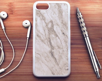 Marble iPhone 7 Case Marble iPhone 6s Case iPhone 6 Plus Case iPhone 6s Plus Case Marble iPhone 5s Case Marble iPhone SE Case iPhone 5c
