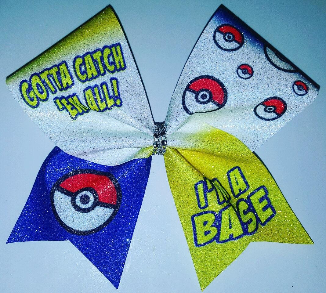 Pokemon Gotta Catch Em All