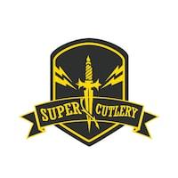 supercutleryusa