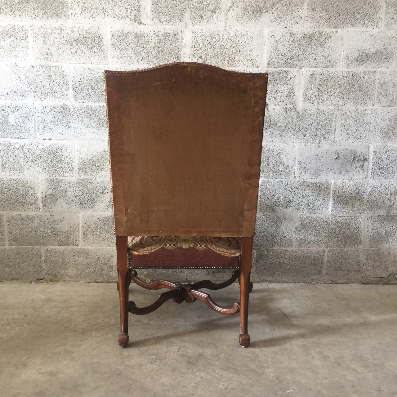 Antique french chair - Gallery Photo Gallery Photo Gallery Photo Gallery Photo Gallery Photo