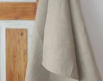 100% linen towel, sauna towel, beach towel, bath towel, large towel, rustic towel