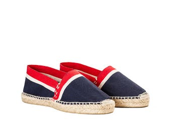 Espadrilles espadrille woman man MADE IN SPAIN