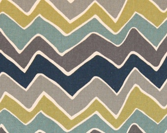 Seesaw Canvas Fabric - Felix/Natural (Slow Ride Leg Padding Fabric) - sold by the 1/2 yard