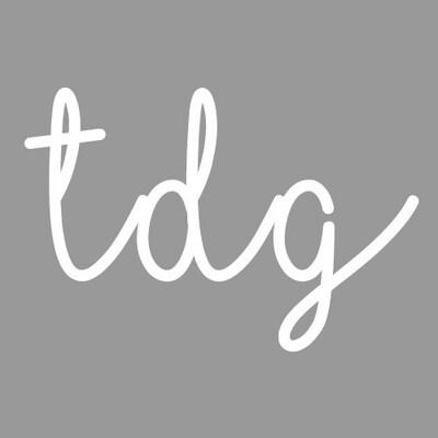 TheDesignersGem